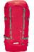 Salewa Miage 25 Daypack rød